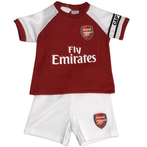 Tenue de Football Arsenal FC (Bébé)