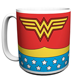 Tasse Wonder Woman 274895