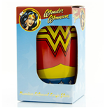 Verre Wonder Woman 274896