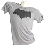 T-shirt Technique DC Comics - Batman
