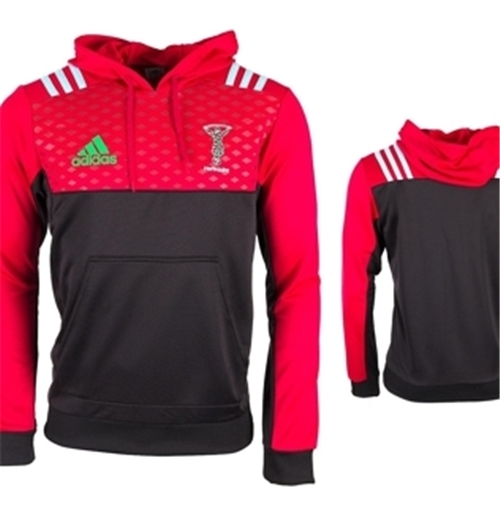 Sweat-shirt Harlequins  275018