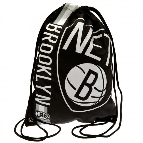 Sac Brooklyn Nets 275020