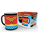 Tasse Wonder Woman 275023