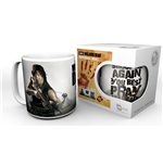 Tasse The Walking Dead 275024