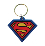 Porte-clés Superman 275032