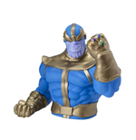Tirelire Thanos 275119