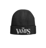Casquette The Vamps 275145