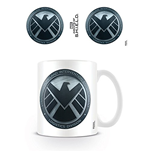 Tasse Agents of S.H.I.E.L.D. 275195