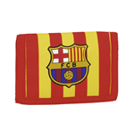Portefeuille FC Barcelone 275308