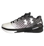 Chaussure de Basketball Articles de basket 275468