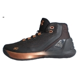 Chaussure de Basketball Stephen Curry 275473