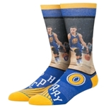 Chaussettes Golden State Warriors - Stephen Curry