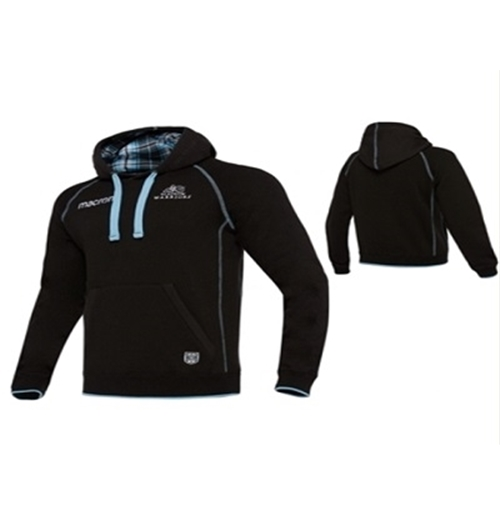 Sweat-shirt Glasgow Warriors 275482