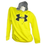 Sweat-shirt Sport 275496