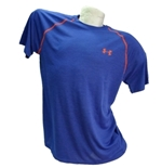T-shirt Thermique Under Armour 275501