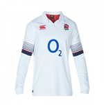 Maillot Angleterre rugby 2017-2018 Home