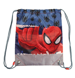 Marvel Comics sac en toile Spider-Man