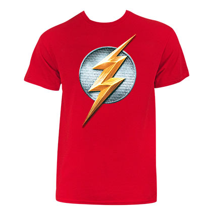 T-shirt Flash Gordon pour homme