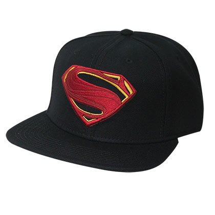Chapeau Superman
