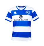 Maillot 2017/18 Queens Park Rangers 2017-2018 Home