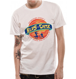 T-shirt Rick and Morty 276014