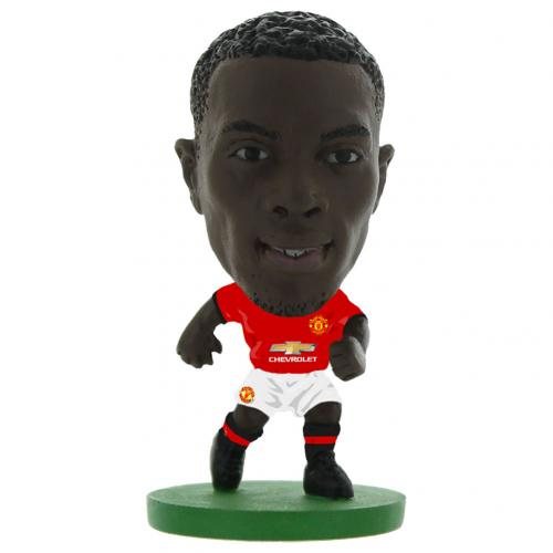 Figurine Manchester United FC 276021