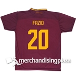 Maillot Rome 276104