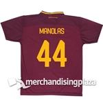 Maillot Rome 276106