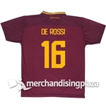 Maillot Rome 276107