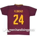 Maillot Rome 276108