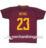 Maillot Rome 276115