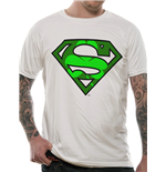 T-shirt Superman 276124