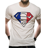 T-shirt Superman 276125