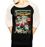 T-shirt Spiderman 276247