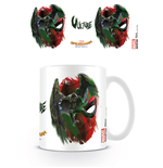 Tasse Spiderman 276269