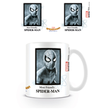 Tasse Spiderman 276274