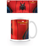 Tasse Spiderman 276284