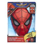 Masque Spiderman 276290
