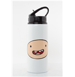 Bouteille de Sport Adventure Time 276362
