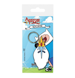 Porte-clés Adventure Time 276363