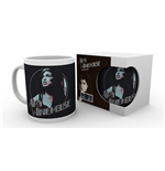 Tasse Amy Winehouse  276365