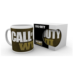 Tasse Call Of Duty  276370