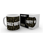 Tasse Call Of Duty  276372