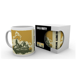 Tasse Call Of Duty  276373