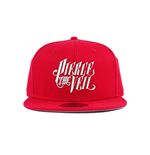 Chapeau Pierce the Veil 276619