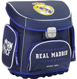 Sac à Dos Real Madrid 276722