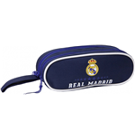 Trousse Real Madrid 276724