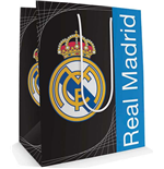 Sac Cadeau Real Madrid 276727