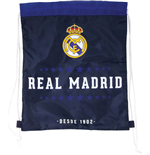 Sac Real Madrid 276728