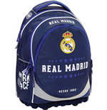 Sac à Dos Real Madrid 276729